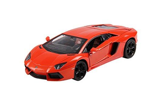 buddy-toys-57000151-voiture-radiocommande-lamborghini-aventador-lp-700-brc-24m10