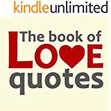 The book of love quotes
