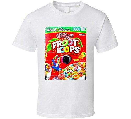 lyyjy-froot-loops-breakfast-cereal-worn-look-t-shirt