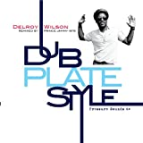 Dub Plate Style remixed by Prince Jammy [ / 2LP] [12 inch Analog]