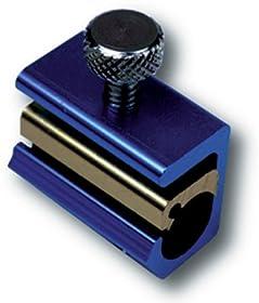 Motion Pro 08-0182 Cable Lubber