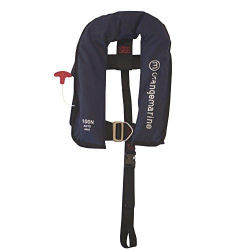 giubbotto-salvagente-gonfiabile-automatico-per-bambino-con-cintura-100-n-blu-scuro-giubbotto-salvage