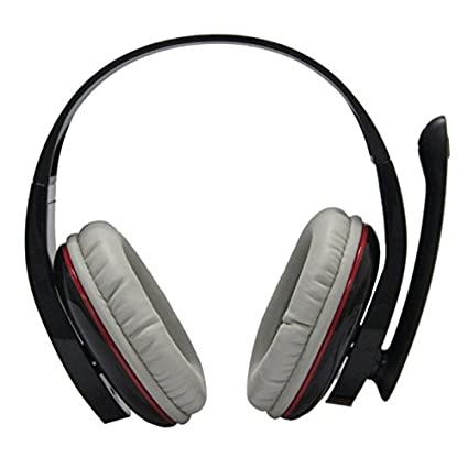 Sades-SA-701-Gaming-Headset