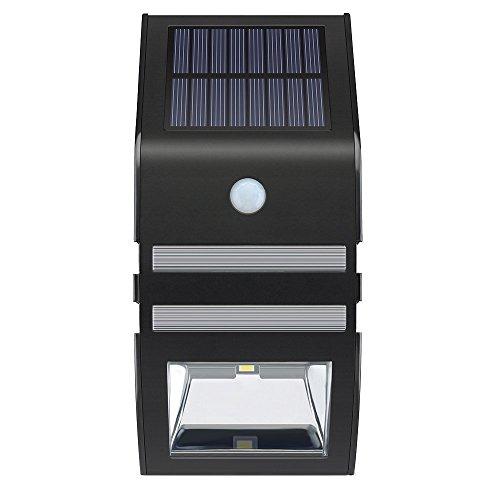 lampara-led-de-solar-de-victsing-sensor-movimiento-automatico-super-brillante-led-en-pared-path-acce