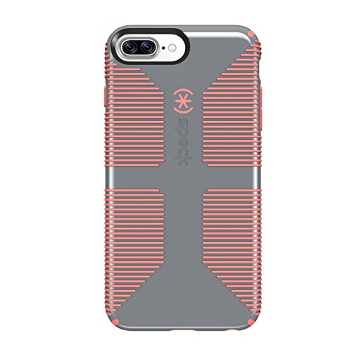 speck-products-candyshell-grip-cell-phone-case-for-iphone-7-plus-nickel-grey-warning-orange