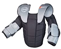 Grays Body Armour G500 - Grays