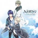 NORN9 ノルン+ノネット オリジナルサウンドトラック PLUS