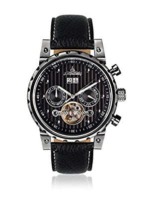 Richtenburg Reloj automático Man R10500 Newport