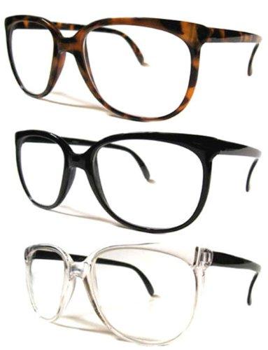 cheap glasses clark kent eyeglasses glasses