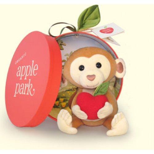 Apple Park Picnic Pal Organic 9