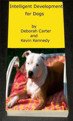 Intelligent Development For Dogs