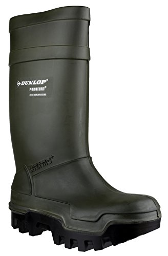verde-dunlop-thermo-botas-s5-42-c662933