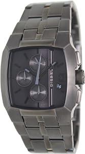 Diesel Chronograph 3-Hand with Date Men's watch #DZ4260