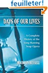 Days of Our Lives: A Complete History...