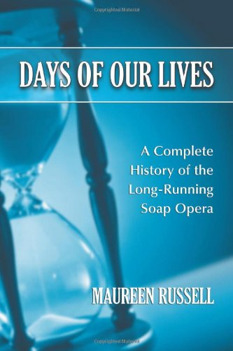 days-of-our-lives-a-complete-history-of-the-long-running-soap-opera