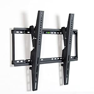 lcd plasma tv wandhalter wandhalterung halterung 26 55. Black Bedroom Furniture Sets. Home Design Ideas