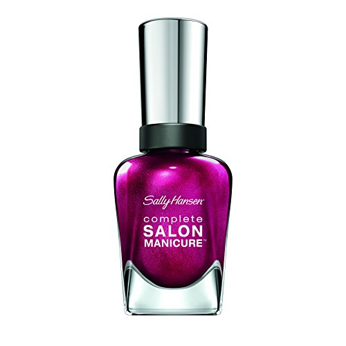 Sally-Hansen-Nail-Polish-Wine-Not-05-Ounce