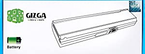 NEW Laptop/Notebook Battery for Compaq Presario C700 F500 F560 F572US F700 F7...