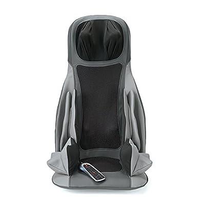 Massage1 Seat Topper