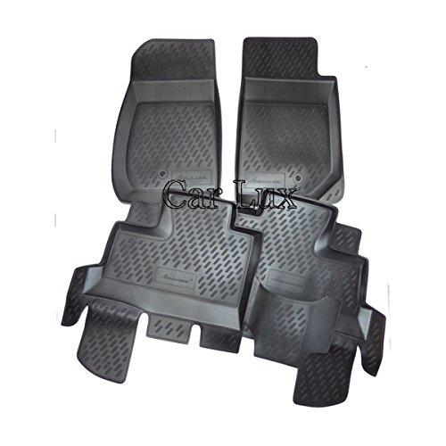 car-lux-alfombras-alfombrillas-de-goma-para-jeep-wrangler-desde-2007-tipo-cubeta-3d