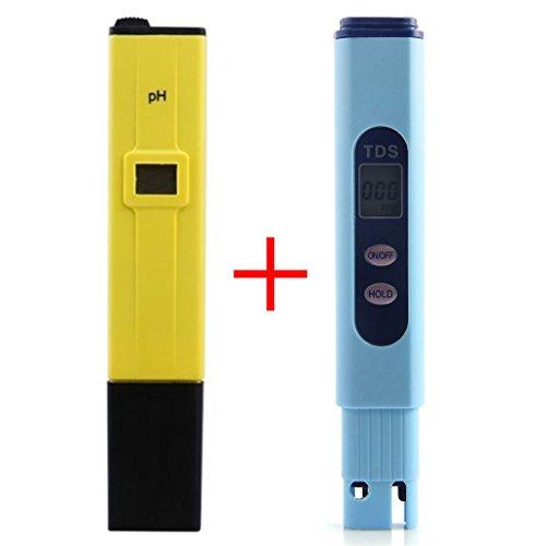 highdas-alta-precisione-digital-pocket-size-ph-tester-con-atc-0-50-gradi-retroilluminato-luce-lcd-0-