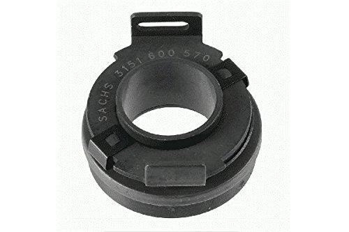 sachs-3151-600-570-butee-dembrayage