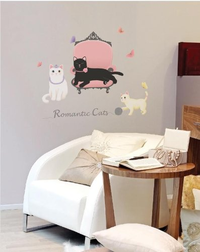 Baby Decor Room front-757263