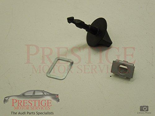 Audi A8 D3 Tool Kit Repair Kit Knob Brand New Genuine