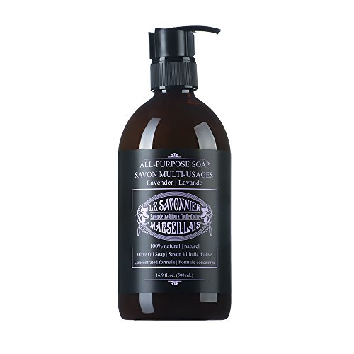 Men S Shampoo Brands back-619501