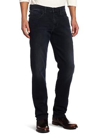 Joe's Jeans Men's Brixton Straight and Narrow Jean in Stevie, Stevie, 28