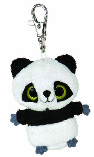 aurora-world-a-aurora-world-yoohoo-and-friends-bague-anneau-cle-panda-mini-clip