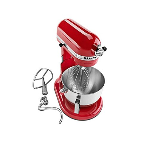 Kitchen Aid Professional Mixer