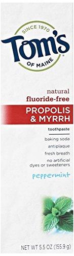 tom-s-of-maine-fluoruri-free-propoli-myrrh-tooth-paste-peppermint-55-oz-1559-g