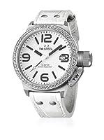 TW Steel Reloj de cuarzo Woman TW35 45 mm