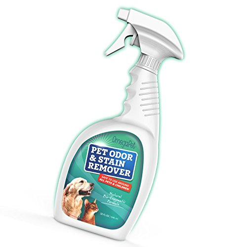 urine-smell-remover-enzyme-powered-odour-cleaner-gets-dog-and-cat-urine-off-carpet-cleaner-pet-stain