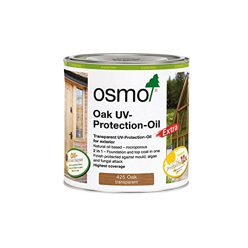 osmo-oak-finish-uv-protection-oil-425-with-biocides-750ml
