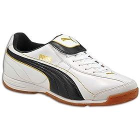 Buy Puma Indoor Soccer Shoes