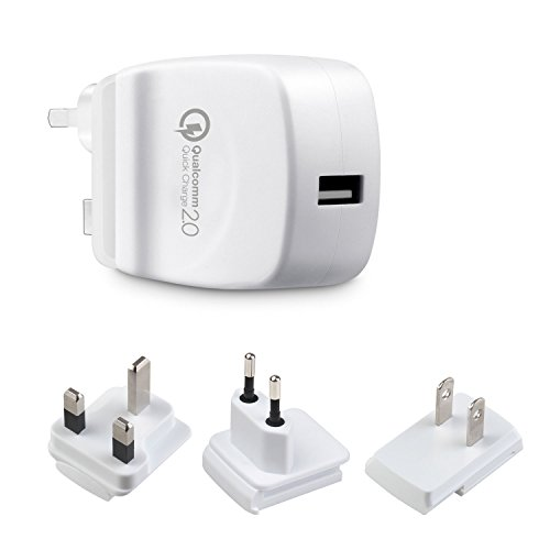 quick-charge-20-usb-fast-wall-charger-qualcomm-certified-universal-travel-wall-charger-adapter-with-