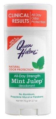 queen-helene-deodorant-stick-mint-julep-27-oz3-pack-by-queen-helene