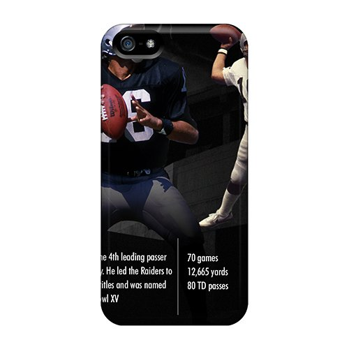 New Fashion Case Cover For Iphone 5/5S(Wrd449Bofl)