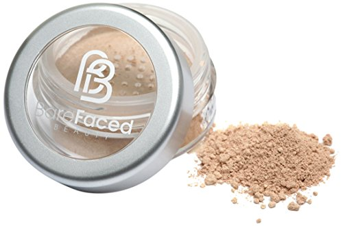 fundacion-descarada-belleza-natural-mineral-12-g-kissed