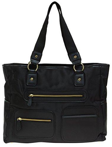 sorella-new-york-womens-fashion-designer-handbags-hunton-casual-french-tote-shoulder-bag-with-padded