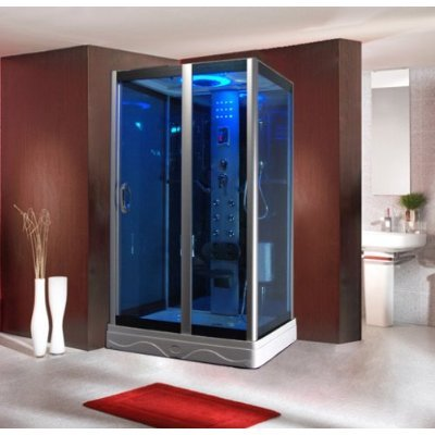 dampfsauna f r zuhause preise schwimmbadtechnik. Black Bedroom Furniture Sets. Home Design Ideas