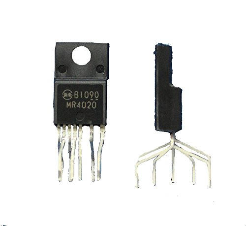 5-pcs-MR4020-ORIGINAL-SHINDENGEN-IC-TO-220-7
