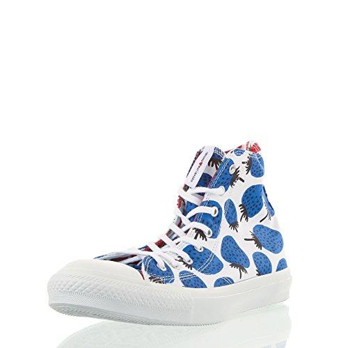 converse-ct-as-premium-hi-marimekko-sneaker-women-pointureeur-375