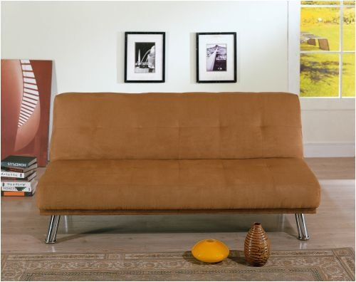 how to clean microfiber couches at home