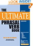 Ultimate Phrasal Verb Book