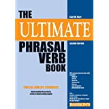 Ultimate Phrasal Verb Bookby Carl W. Hart