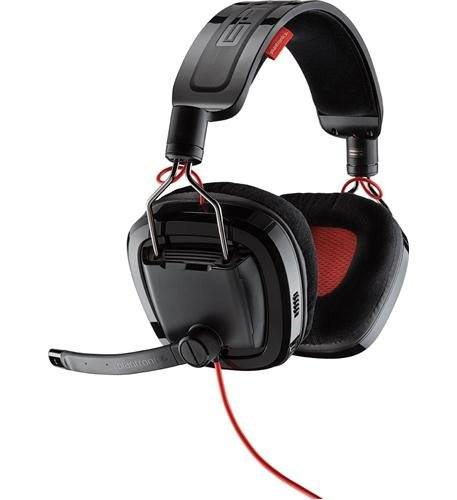 Plantronics-GameCom-788-Gaming-Headset