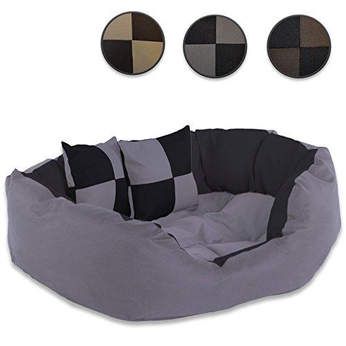 lit-pour-chien-coussin-pour-chien-canape-pour-chien-lavable-avec-coussin-reversible-65x50x20-cm-gris